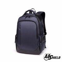 AA щит пуля доказательство школьная сумка баллистических NIJ IIIA 3A плиты Детская безопасность средства ухода за кожей панцири рюкзак панел