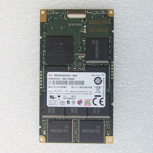 Image 2 - ใหม่ RAID LIF 64GB 128GB 256GB MLC MMCRE28GQDXP MMDPE56GQDXP Solid State Drive สำหรับ SONY VAIO VPCZ1 VPCZ12 VPCZ13 Z117 Z115 SSD