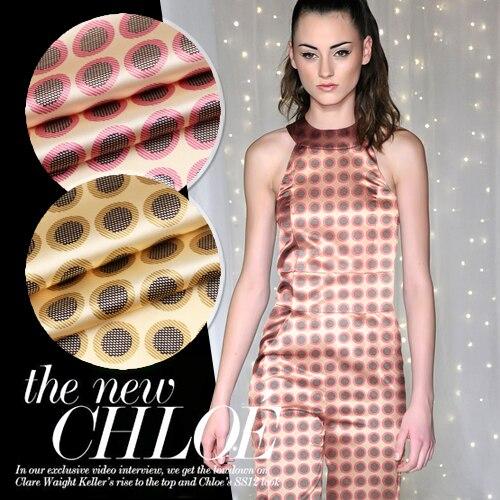 Fashion print 114cm wide 16.5mm mulberry silk silk satin diy clothes dress shirt fabric material 357