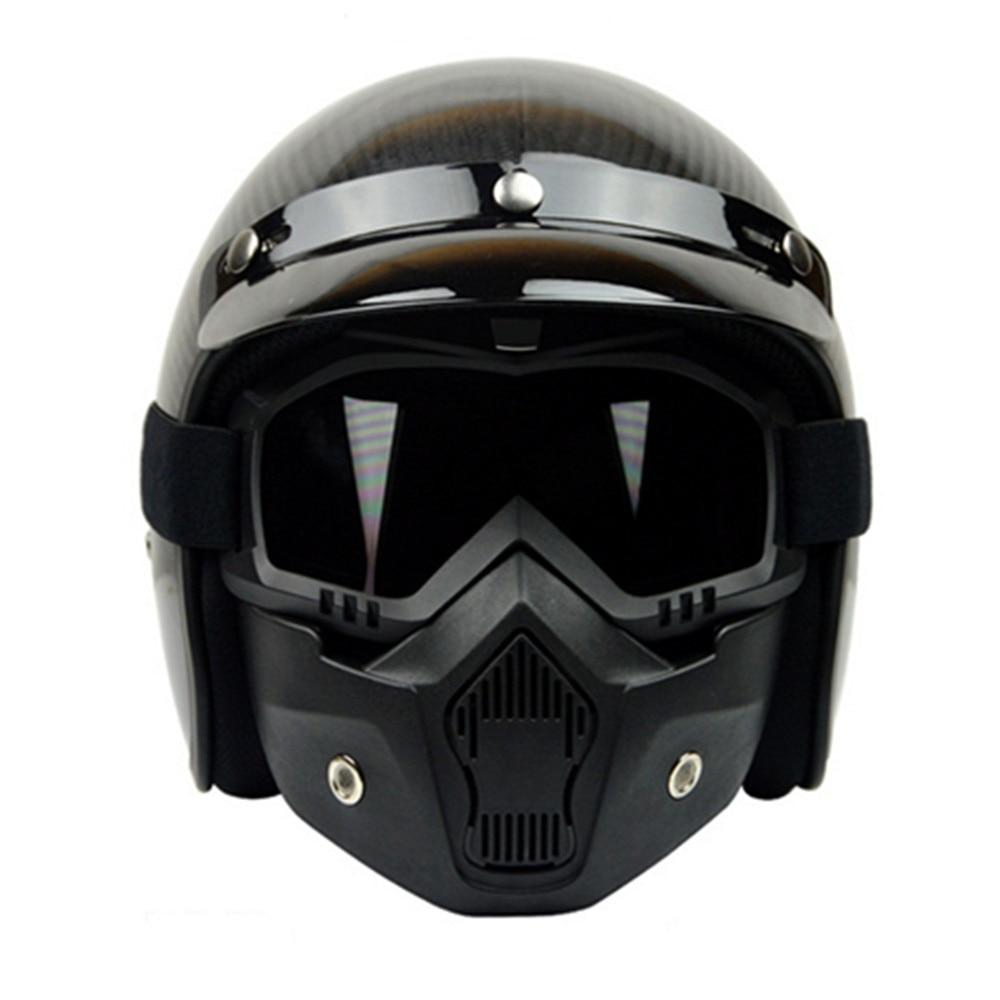 Aliexpress Com Buy Vcoros Modular Mask Detachable