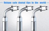 эд2, ednodontics чистый наконечник. зубные совет, стоматологического оборудования, стоматологических инструментов, гигиена полости рта