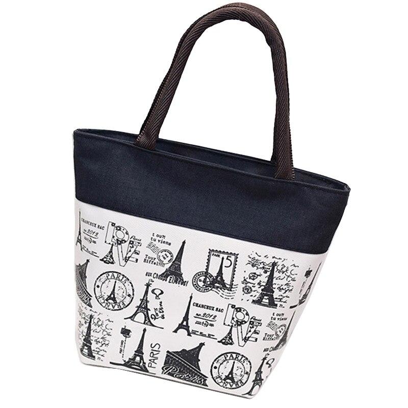 forma dos desenhos animados impressão Tipo de Estampa : dos Desenhos Animados