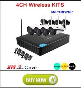 wifi-ip-camera-kits_02