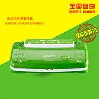 Small Automatic Domestic Commercial Vacuum Packaging Machine Vacuum Machine Food Vacuum Pump Food Sealing Machine