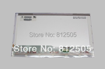 New 14 Laptop LCD Screen B140RW01 V.2 For HP Elitebook 8440p LED 30Pins new 15 4 1280x800 led screen for au optronics b154ew09 v 2 lcd laptop