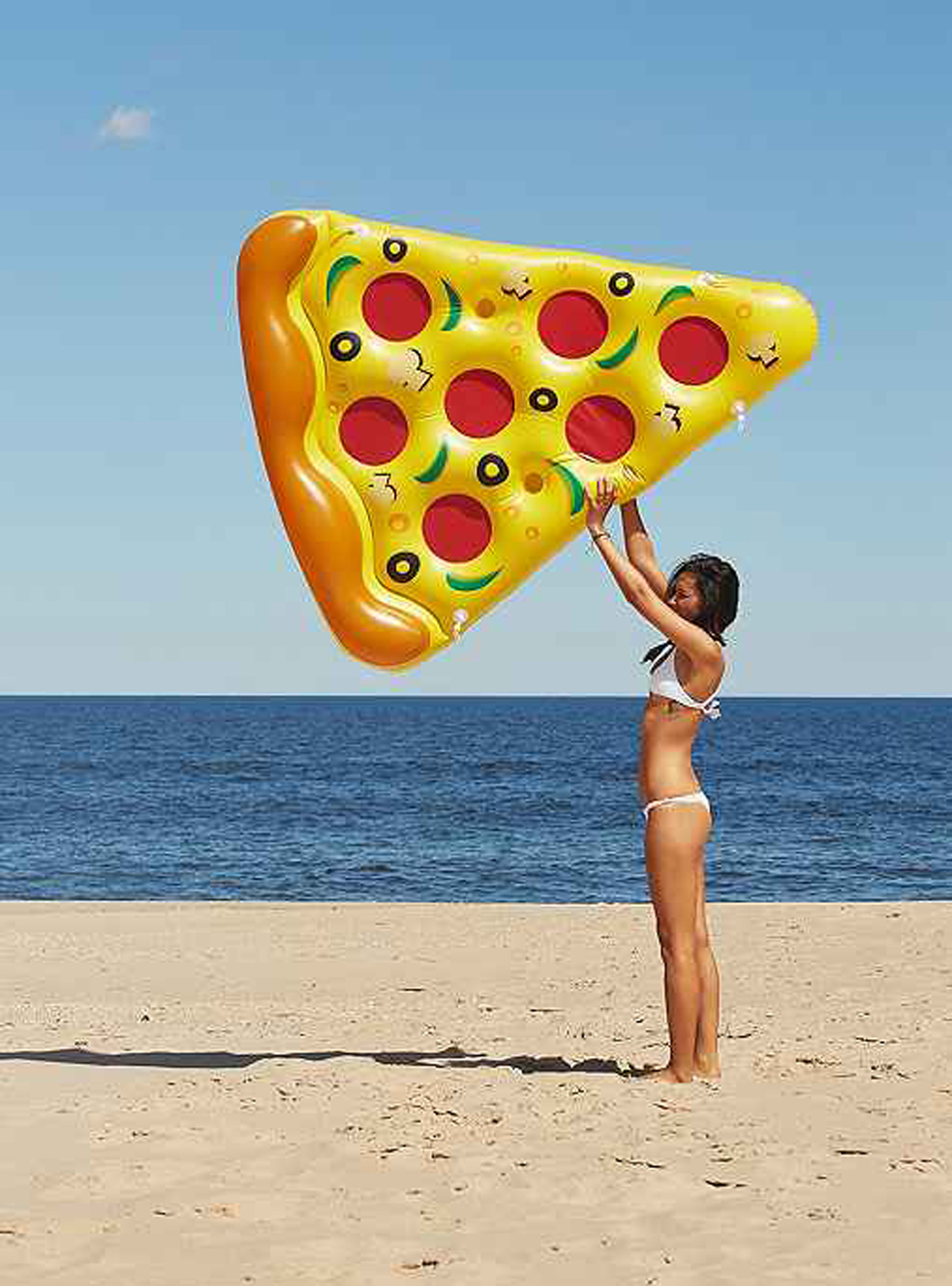 Giant-Pizza-Slice-Pool-Inflatable-Toy-Swimming-Game-Toys-Air-Mattresses-Large-Floating-Island-Boat-Toy-Party-Summer-Fun-Pontoon-3