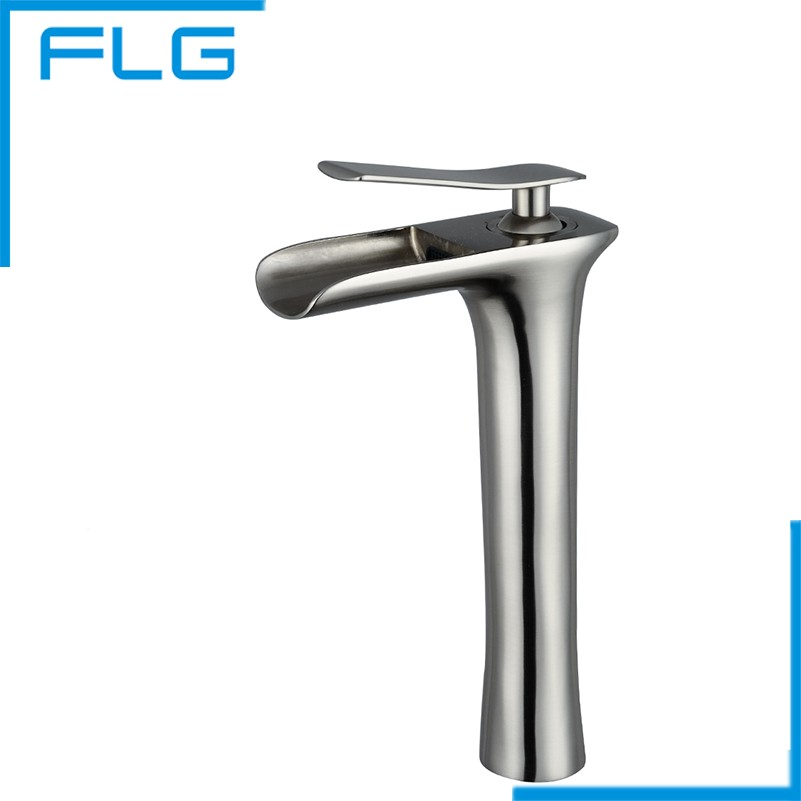 Bathroom Faucet Fittings popular bathroom faucet plumbing-buy cheap bathroom faucet