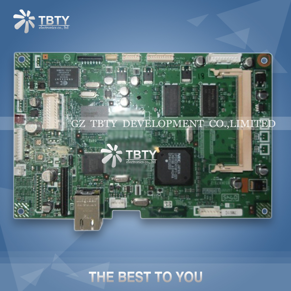 100% Test Main Board For Brother MFC 9840CDW 9840 MFC9840 MFC-9840 Formatter Board Mainboard On Sale 100% test main board for brother mfc 9420cn 9420 mfc9420 mfc 9420cn formatter board mainboard on sale
