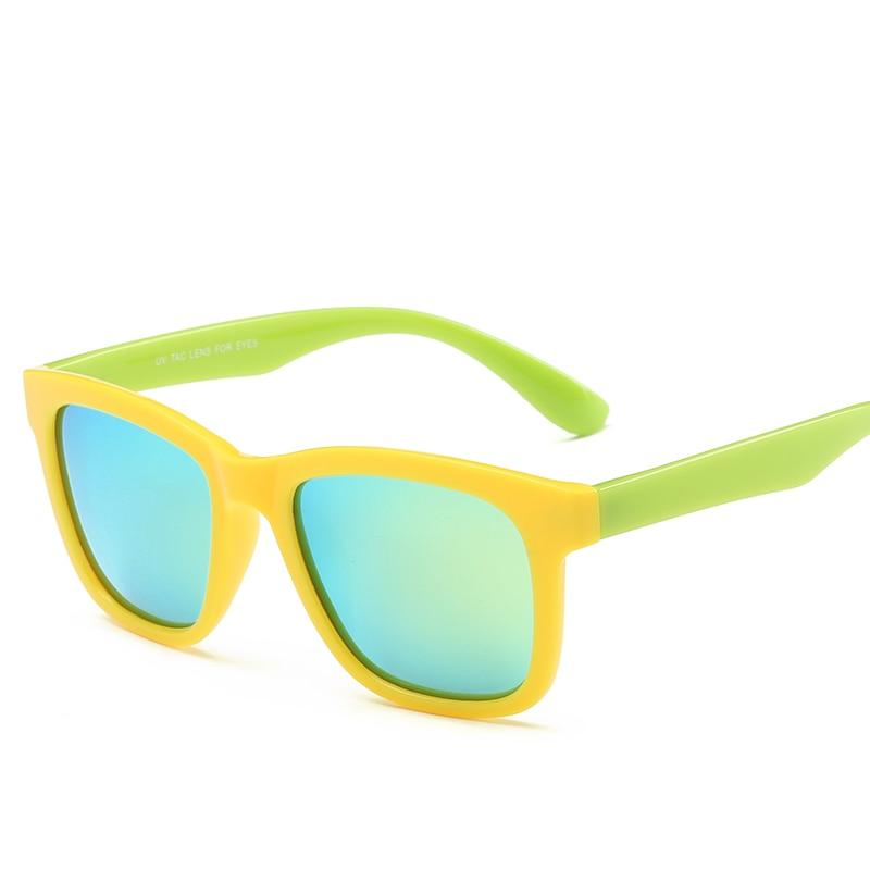 05309e3b05730 Laura Fadas Estilo Moda Color Block Mens Óculos Polarizados de Proteção UV  Revestimento Espelhado Lens TR90 Óculos De Sol para Homens 2017