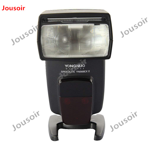 Yongnuo YN-568EX III YN568EXIII Wireless TTL HSS 1/8000s Flash Speedlite For C 6d 60d 550d 650d 5d for N D800 D750 CD50 потребительские товары cs pro cs 1 dslr 6d canon 5d 3 7 d t3i d800 d7100 d3300 pb039