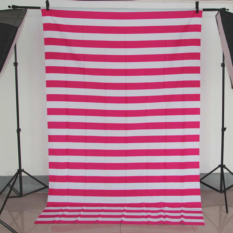 5x8ft Oxford Fabric Photography Backdrops Sell cheapest price In order to clear the inventory /1 day shipping NjB-012