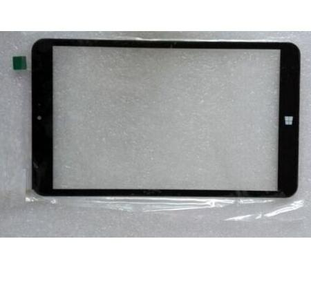 Witblue New touch screen For 8 Digma EVE 8800 3G ES8031EG Tablet Touch panel Digitizer Glass Sensor Replacement Free Shipping witblue new for 10 1 dexp ursus n110 3g tablet touch screen panel digitizer glass sensor replacement free shipping