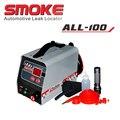 Profissional Fumaça Automotive Leak Locator ALL-100