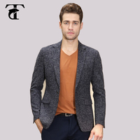 2016 Hot Sales Fashion Suit Wholesale Cheap Price Good Quality Men Blazer Slim Fit