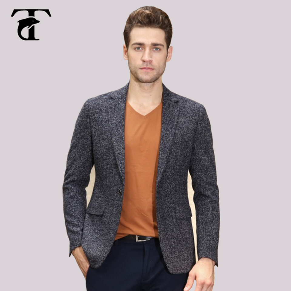Popular Wholesale Men Suits-Buy Cheap Wholesale Men Suits lots ...