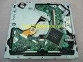 100%new Fujitsu ten single DVD mechanism DV-05 OPT-2060 OPT-2070 drive loader for Benz NTG2.5 MMI 3G 3G+ CIC NBT X5 DVD navi