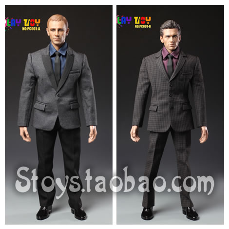 1/6 scale figure doll clothes male suit for 12 Action figure doll accessories not include doll and other accessories No1021 1 6 scale figure doll clothes male jacket suit for 12 action figure doll accessories not include doll shoes and other no1505