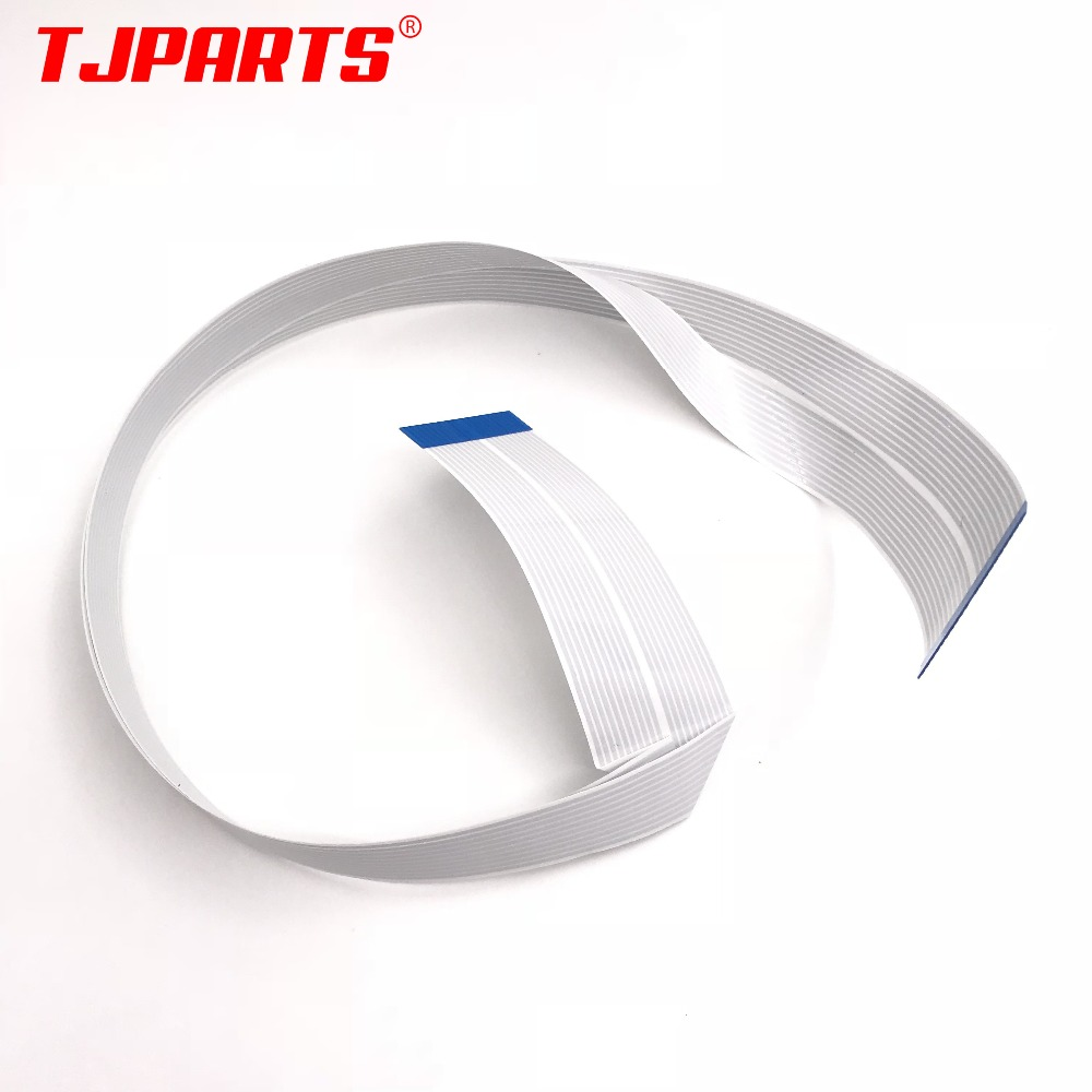 50 Printhead Printer Print head Cable for <font><b>Epson</b></font> SX430W SX435W SX438W <font><b>SX440W</b></font> SX445W XP-30 XP-33 XP-102 XP-103 XP-202 XP-203 XP214 image