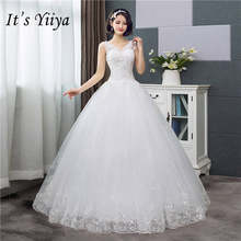 9d6bba70e0dbd Off White Promotion-Shop for Promotional Off White on Aliexpress.com