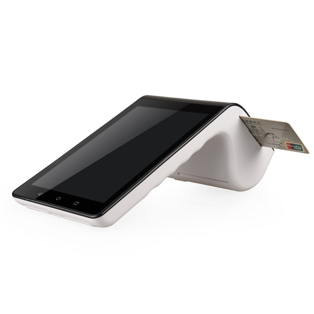 Handheld 7inch android tablet nfc emv credit card payment pos handheld 7inch android tablet nfc emv credit card payment pos terminal for small business in printers from computer office on aliexpress alibaba colourmoves