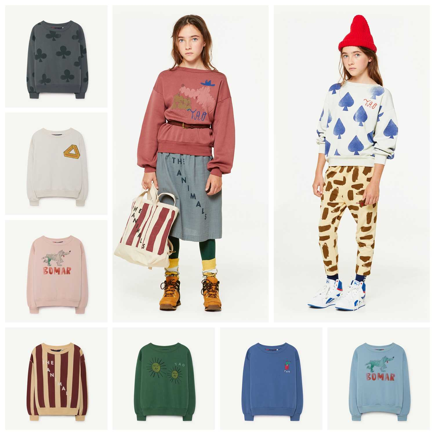 17d1944cc Detail Feedback Questions about NEW 2018 Autumn Boy Clothes ...