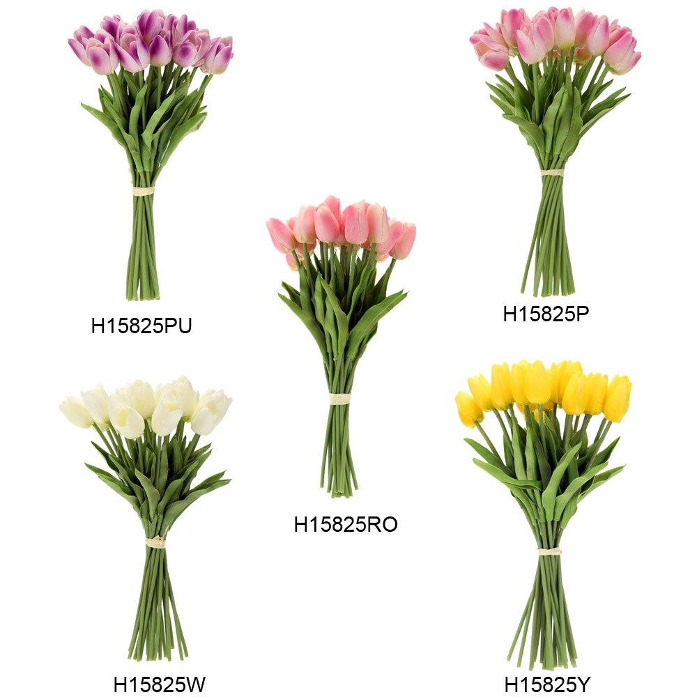 Popular Single Flower Stem Buy Cheap Single Flower Stem