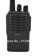 Kirisun 420-470เมกะเฮิร์ตซ์แบบพกพามืออาชีพสองทางวิทยุ UHF PT5200