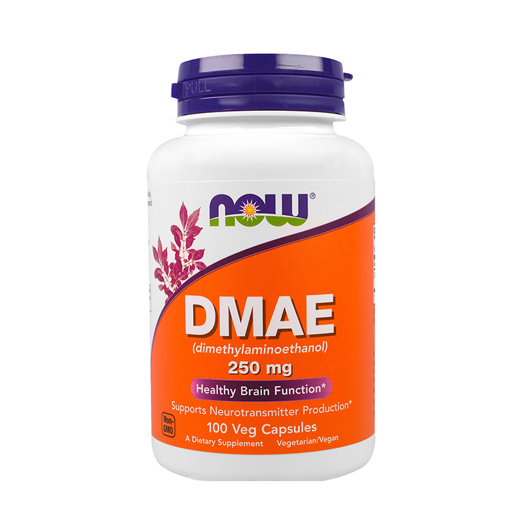 Free shipping Now DMAE 250 mg dimethylaminoethanol healthy brain function new original kyocera 303h607020 303jx07460 303jx07330 303jx07400 pulley feed adf 1 set of 4 for km 3050 4050 5050 dp 700