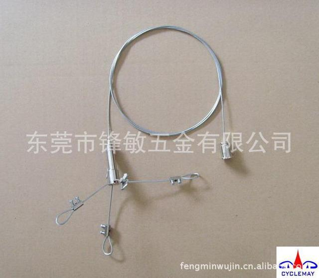 Hanging Photos On Wire supply boxes hanging wire rope wire rope lighting hanging light