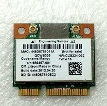 HP G62-457CA NOTEBOOK RALINK WLAN DRIVERS FOR MAC