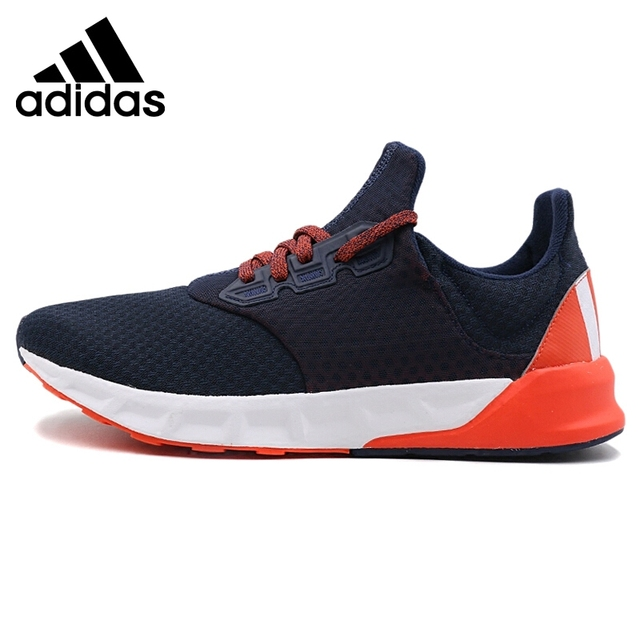 new product f820d 5163f Original New Arrival 2017 Adidas Falcon Elite 5 M Men s Running Shoes  Sneakers