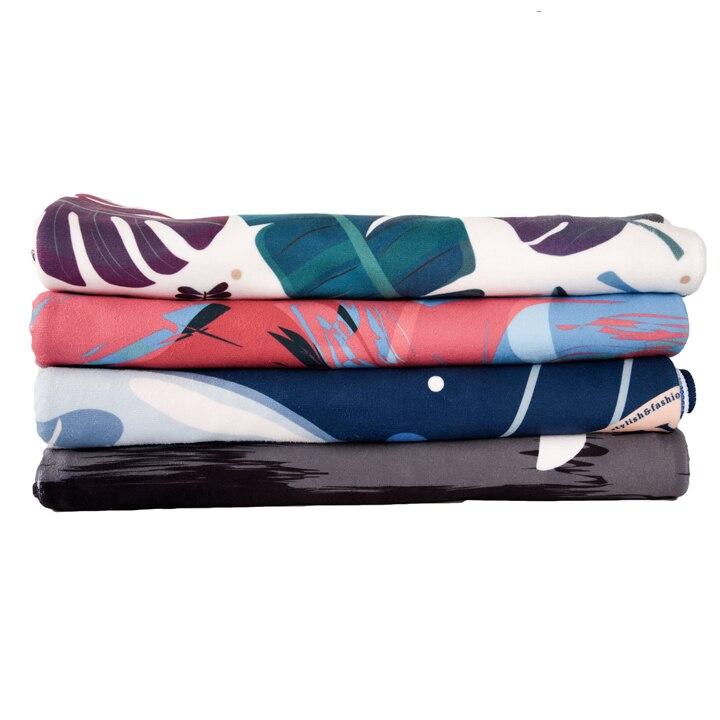 towel 96
