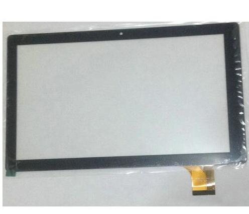 Nuovo Per 10.1 pollici DENVER TAQ-10153 Tablet Touch Touch Screen del Pannello di vetro Digitalizzatore Sostituzione Spedizione GratuitaNuovo Per 10.1 pollici DENVER TAQ-10153 Tablet Touch Touch Screen del Pannello di vetro Digitalizzatore Sostituzione Spedizione Gratuita