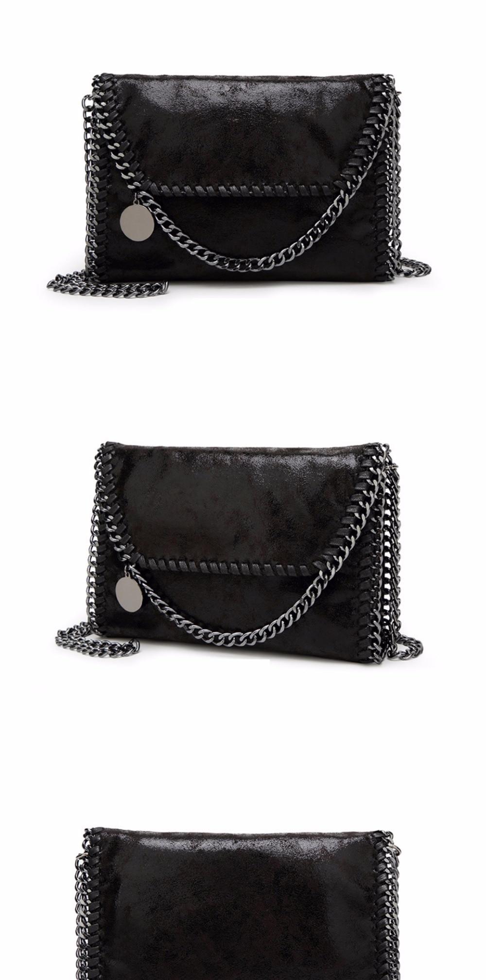 Chain bag (1)