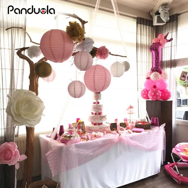 Chinese lanterns wedding decorations for Decoration 640