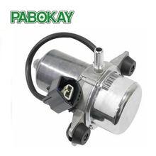 Электрический вакуумный насос 3541100xjz16a up28 усилитель мощного