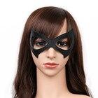 Harley Quinn Costume...
