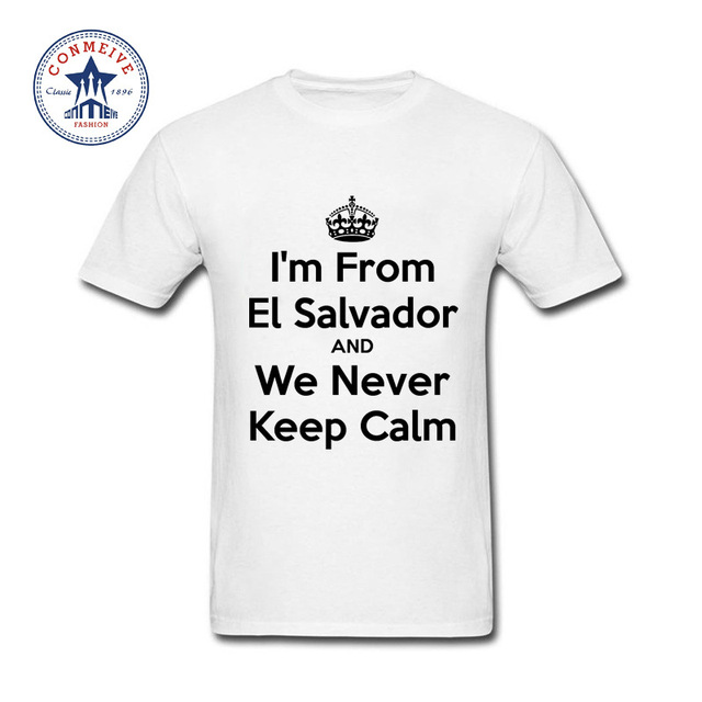 2017 funny graphic funny im from el salvador and we never keep