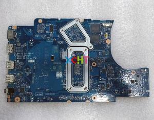Image 2 - Dell の Inspiron 15 5565 R1WJH 0R1WJH CN 0R1WJH BAL22 LA D803P REV: 1.0 (A00) a10 9600P CPU ノートパソコンのマザーボードマザーボードテスト