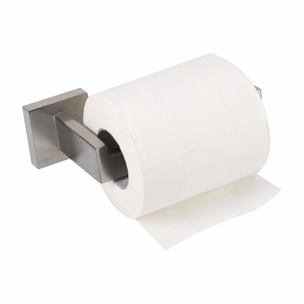 Wall Mounted Paper Roller online get cheap paper towel roll holder wall mount -aliexpress