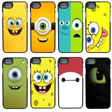 Popular Emoji Ipod 6 Touch Case-Buy Cheap Emoji Ipod 6 Touch