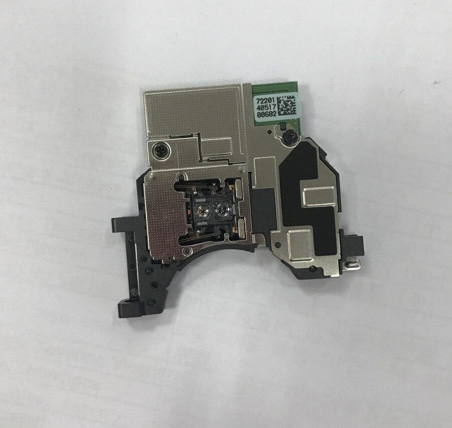 15pcs lot original brand new game repair reader laser lens for PS3 super slim 4000 console