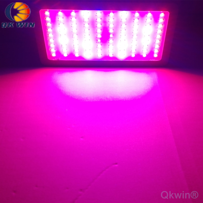 Hot Mayerplus 900W Double Chips 10W LED Grow Light 900w Full Spectrum 730nm For Indoor Plants and Flower Phrase Very High Yield.