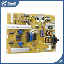 Working good new original for Power Supply Board LGP474950 14PL2 EAX6542380150 LB563050LB5620 Board