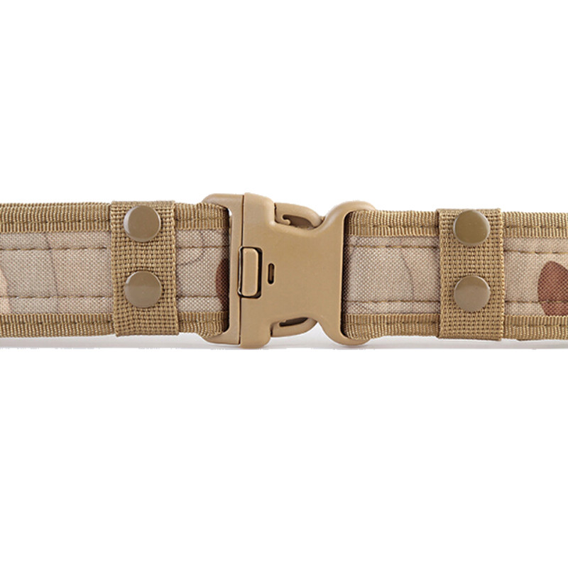 adjustable tactical belt10