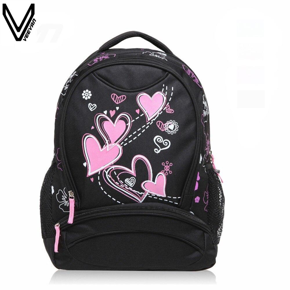 Online Get Cheap Cheap Mesh Backpacks -Aliexpress.com   Alibaba Group