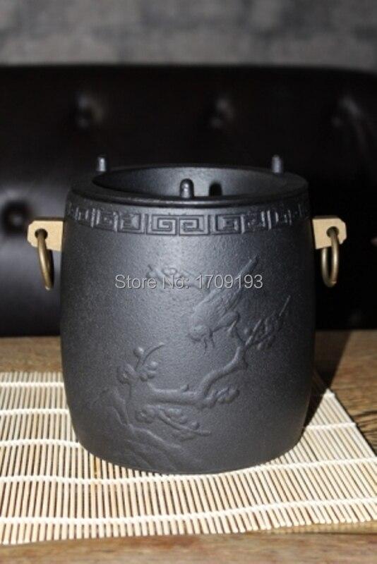 Bialetti moka pot induction stove