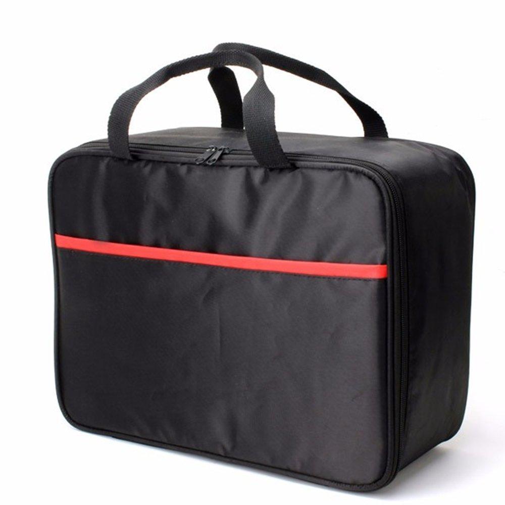 Waterproof Protection Handbag Backpack Carrying Bag For Syma X5 X5C X5S X5SW X5SC X5HW X5HC RC Helicopter Quadcopter Drone
