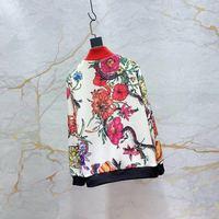 Модные женские комплекты 2019 взлетно посадочной полосы роскошь известный бренд Европейский дизайн вечерние Стиль Женская Костюмы WD0475