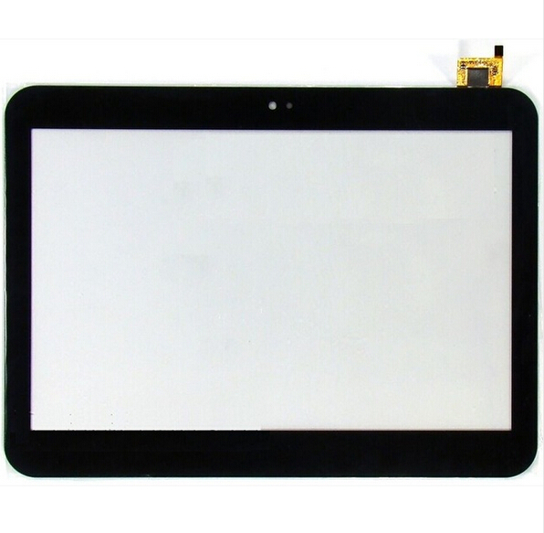 Original New touch screen Digitizer ROVERPAD TESLA 8.9 3G 8.9 Tablet Touch panel Glass Sensor Replacement Free Shipping 7 for dexp ursus s170 tablet touch screen digitizer glass sensor panel replacement free shipping black w